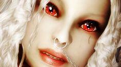 Septum demonia