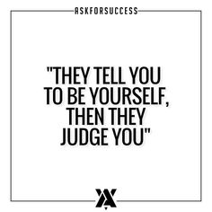 Success Quotes For Women Follow The #askforempire Collection  On Facebook  Httpswww .