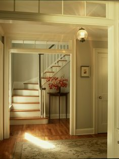 Benjamin Moore White Dove Design, Pictures, Remodel, Decor and Ideas - page 5 gray owl and white dove