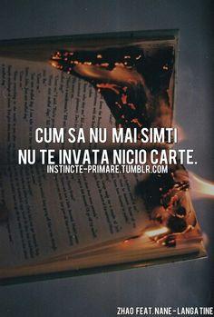 INSTINCTE PRIMARE : Photo Sad Life, Spanish Quotes, Life Inspiration, Sentences, Love Quotes, It Hurts, Nostalgia, Mood, Thoughts