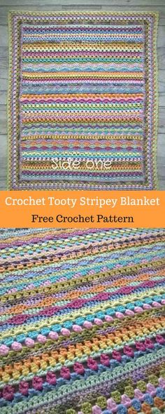 Crochet Afghan Patterns There are more colours than these in the range, these were simply the ones Crochet Afgans, Knit Or Crochet, Crochet Crafts, Free Crochet, Crochet Ideas, Crochet For Beginners Blanket, Baby Blanket Crochet, Crochet Blankets, Baby Blankets
