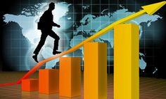 #leadgeneration #marketing