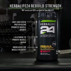 Dear Training clients (or any athlete active or gym member etc) if you workout run do yoga or play a sport (with or w. Herbalife 24, Herbalife Protein, Herbalife Results, Herbalife Nutrition, Herbalife Products, Personal Trainer, Crossfit, Cardio, Respect