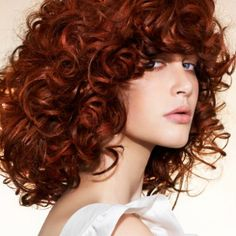 Identifying your hair and how to care for it