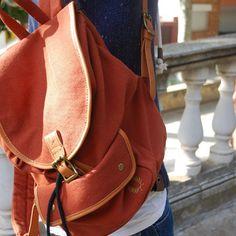 Post details! Blondieanchors.com #fredperry #bag #Basic #instalook #instafashion #accesories #fashionblog #Barcelona #menswear #style