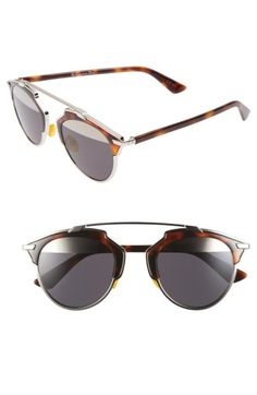 b7def91e83e Vintage Oversized Foster Grant Tinted Sunglasses Dead Stock with Tag ...