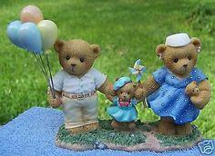 John Emily Katie CT0072 Cherished Teddies Brand New in Box | eBay--WANT