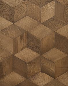 Parquet — Walking On Wood Parquet Texture, Wood Wall Texture, Wood Texture Seamless, Rustic Wood Floors, Wood Parquet, Dark Wood Floors, Parquet Flooring, Floor Design, Wall Design