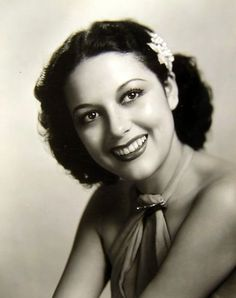 "Maria ""Movita"" Castaneda (born December 4, 1917) is an American actress best known for being the second wife of actor Marlon Brando.  Mother of Miko Brando."