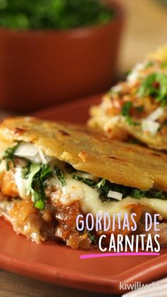 Mexican Dishes, Mexican Food Recipes, Easy Cooking, Cooking Recipes, Traditional Mexican Food, Exotic Food, Pork Dishes, Food Humor, Pork Recipes