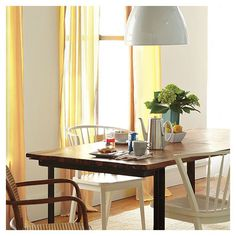 windsor_dining_chair_modern