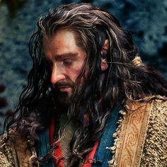 The Hobbit: DoS (2013)