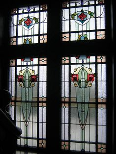 Stained Glass Repair Bishopbriggs Glasgow - - Repairs in-situ for this glasgow home. Stained Glass Repair, Window Glass Repair, Stained Glass Panels, Stained Glass Patterns, Leaded Glass, Beveled Glass, Stained Glass Art, Mosaic Glass, Fused Glass