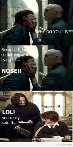 Harry Potter Memes - Only a True Potterhead Can Understand This (Part - . - Harry Potter Memes – Only a True Potterhead Can Understand This (Part – memes hilarious laughing humor Harry Potter World, Mundo Harry Potter, Harry Potter Jokes, Harry Potter Pictures, Harry Potter Cast, Harry Potter Fandom, Harry Potter Characters, Harry Potter Stuff, Harry Potter House Quiz