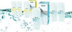 Eco cosmetics naturalne kosmetyki dla dorosłych i dla dzieci, także vegańskie, świetna jakość na femme-zone.pl