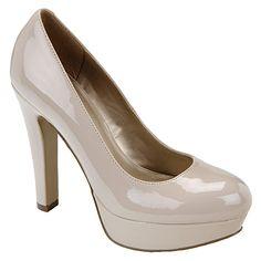 rack room shoes boynton