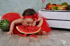 C.Biehl Fotografando: {Smash the Fruit} - Porto Alegre - C.Biehl Estúdio Fotográfico - 1 aninho, fotografia de família, fotografia em estúdio, ensaio de criança, ensaio externo, photoshoot, 1 year old, book fotográfico, ensaio fotográfico externo, book de família, fotografia,