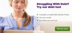 Easy Payday Loans for Bad Credit on Same day Cash Payment. APPLY NOW..! http://www.fastpaydayloanonline.net/blog/payday-loans-cover-festive-expenses