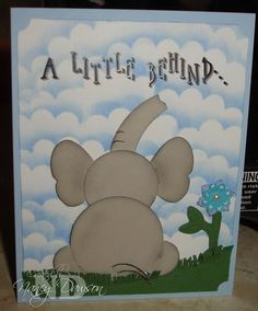 anime birthday cards brilliant 131 best cute greeting images on pinterest of.html