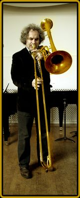 The Double Bell Contrabass Trombone