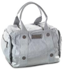 сумки стелла маккартни для адидас - Поиск в Google