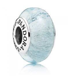 Authentic Elsa Signature Color Charm By Disney Pandora Charms, Price: - Pandora Jewelry: Official Website Pandora Charms Disney, Pandora Uk, Pandora Beads, Pandora Bracelet Charms, Pandora Rings, Pandora Jewelry, Charm Jewelry, Pandora Outlet, Moon Jewelry