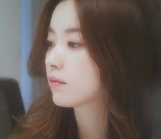 한효주 Han HyoJoo Korean Actress :)