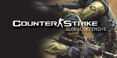 Counter Strike Global Offensive Free Download | Asad Raza Games For Pc