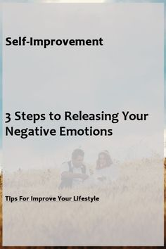 How to Improve Your Personal Awareness Self Development, Personal Development, Improve Yourself, Finding Yourself, Self Thought, Negative Emotions, Live In The Now, Feeling Overwhelmed, Understanding Yourself