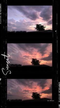 Le Soleil, La Lune, Le Ciel – xoxokarenjournals Aesthetic photos of sky, moon,. Aesthetic Pastel Wallpaper, Aesthetic Backgrounds, Aesthetic Wallpapers, Aesthetic Stickers, Sunset Wallpaper, Galaxy Wallpaper, Wallpaper Backgrounds, Creative Instagram Stories, Story Instagram