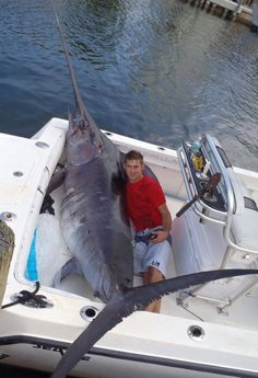 760lb #swordfish  #fishing #hunting #fisherman #fish