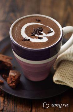 Chocolates With Baileys Liquor Coffee Art, My Coffee, Coffee Time, Chocolate Flavors, Chocolate Desserts, Decadent Chocolate, Baileys Liquor, Cocoa Drink, Buenos Dias Quotes