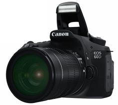 Search Best dslr camera for action shots. Best Canon Dslr Camera, Canon 60d, Best Dslr, Binoculars, Eos, Headset, Headphones, Action, Digital
