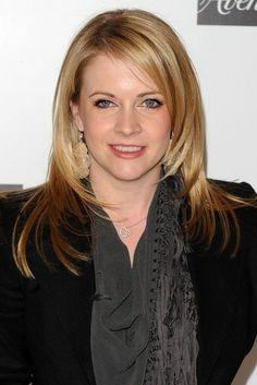 "Melissa Joan Hart, (""Melissa"" and Joey) and (""Sabrina"" the Teenage Witch), born 4/18/1976"