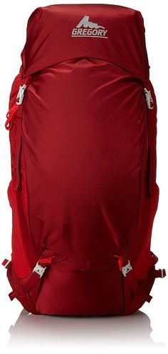 Gregory Mountain Products Z 35 Backpack > Unbelievable product right here! : Backpacking bags