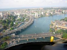 ictures of lagos,nigeria | world travel: nigeria city and abuja city