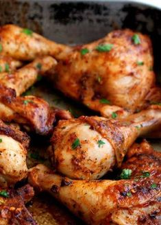 A great recipe for an authentic Portuguese chicken, this recipe for peri peri chicken is easy, delicious and paleo friendly. food recipe Share and Enjoy! Paleo Chicken Recipes, Curry Recipes, Paleo Recipes, Great Recipes, Dinner Recipes, Cooking Recipes, Favorite Recipes, Oven Recipes, Paleo Dinner