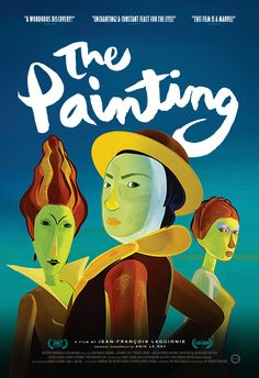The Painting - Rotten Tomatoes