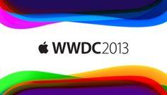 Mucho software, servicios y nuevas opciones en la WWDC'13... Rumorsfera - http://cerebrodigital.org/2013/06/mucho-software-servicios-y-nuevas-opciones-en-la-wwdc13-rumorsfera/ :  Que sea Junio únicamente significa una cosa para todos los maqueros del mundo: la WWDC de este año está a la vuelta de la esquina y lógicamente desde que la MacWorld ya no es un evento en el cual Apple forma parte, la presentación de Junio se ha convertido en la única segura cada año. A...