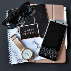 "#inst10 #ReGram @blackberryturkiyeofficial: #Repost @lauren.in.grey  Essentials. #blackberry #keyone . . . . . . (B) BlackBerry KEYᴼᴺᴱ Unlocked Phone ""http://amzn.to/2qEZUzV""(B) (y) 70% Off More BlackBerry: ""http://BlackBerryClubs.com/p/""(y) ...... #BlackBerryClubs #BlackBerryPhotos #BBer ....... #OldBlackBerry #NewBlackBerry ....... #BlackBerryMobile #BBMobile #BBMobileUS #BBMobileCA ....... #RIM #QWERTY #Keyboard .......  70% Off More BlackBerry: "" http://ift.tt/2otBzeO ""…"