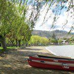 Lakeside Resort, Family Friendly Resorts, Camping Places, Rv Parks, Hotel Reviews, Cabana, Lodges, British Columbia, Trip Advisor