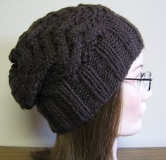 Ravelry: Piper free pattern by Jenn Husted