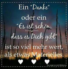 Ein Danke Zitate Und Sprüche Pinterest Quotes Words Und Verses