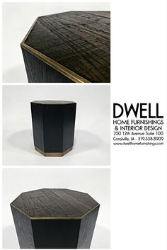 Dwell Home Furnishings Dwellhomefurnis On Pinterest