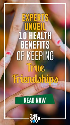 Think about the most fulfilling and meaningful moments in your life. Do they have any link to friendships? Well, most people will attest to this: that every good moment of their lives was as a result of direct or indirect friendships. Relationship Tips, Couple Goals, Personal Development, Health Benefits, Self Love, Friendship, Love You, Wellness, In This Moment