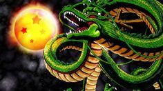 imágenes de dragon ball para descargar con efectos