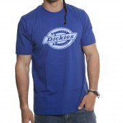 Camiseta Dickies: Hs One Colour NV