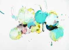 Lovely One by Alison Hall Cooley | Buy Exclusive Art Online