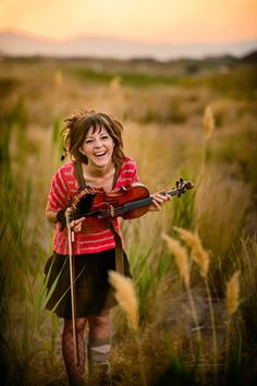 lindseystirling | Tumblr