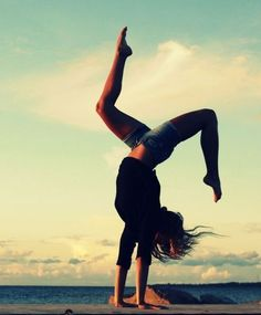 10 benefits of yoga inversions